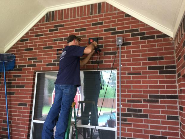 handyman packages in pickerington, oh